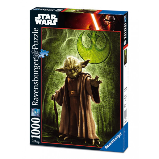 SW STAR WARS YODA ULTIMATE COLLECTION