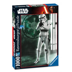 SW STAR WARS GUARDIA IMPERIAL ULTIMATE COLLECTION