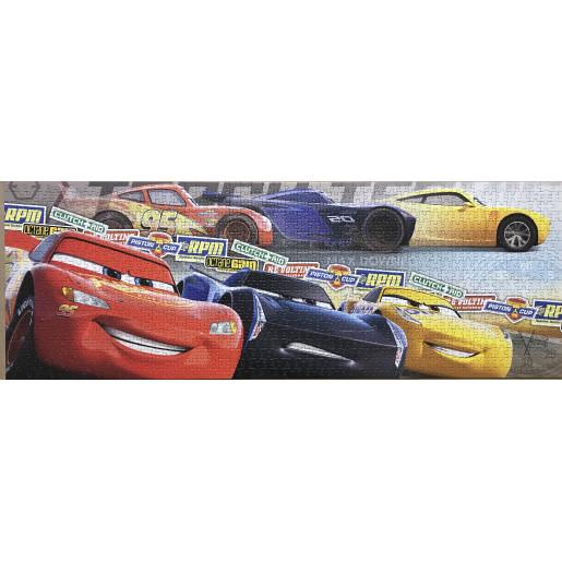 CARS ( 2ª MANO)