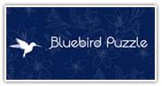 Bluebird Puzzles